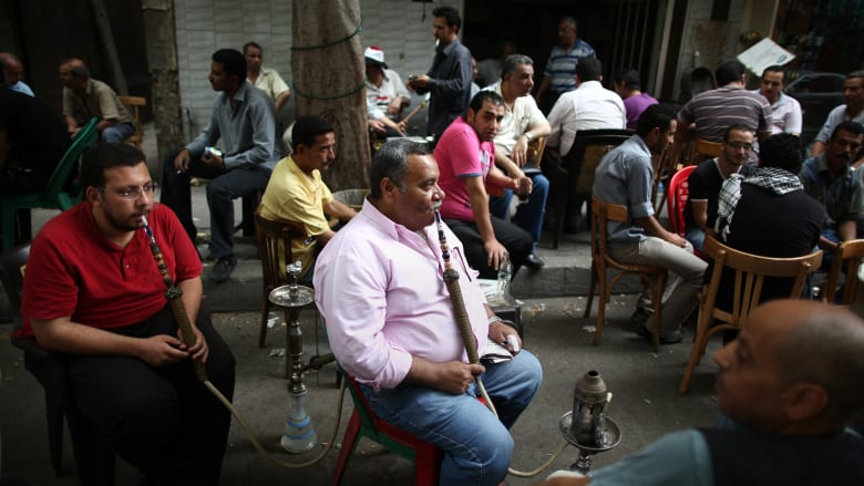 تراجع كبير بمعدل البطالة في مصر.. فكم بلغت نسبتها؟