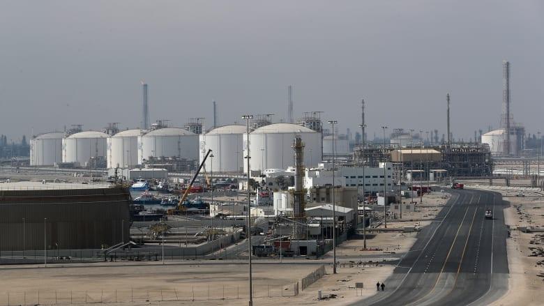 أسعار النفط تواصل الصعود.. فما هي الأسباب؟