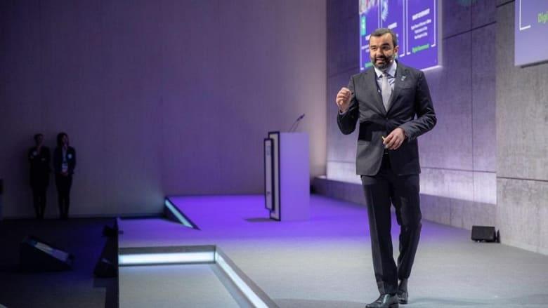 وزير: المدن الذكية ستضيف ملياري دولار للاقتصاد السعودي