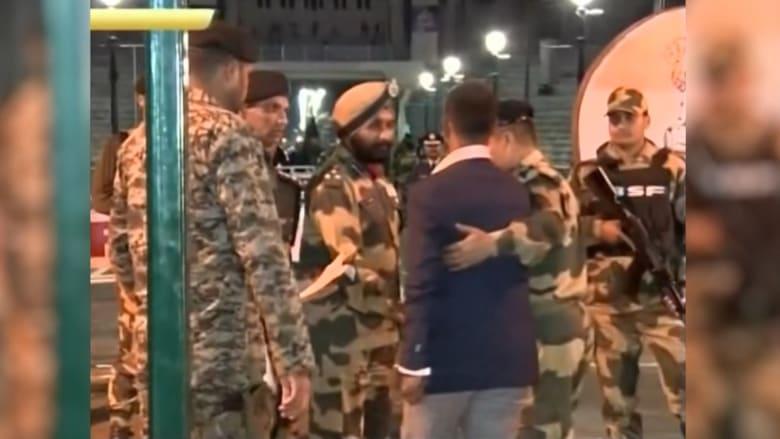 إطلاق باكستان سراح الطيار الهندي.. هل هو هدوء يسبق العاصفة؟