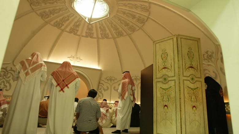 هل تطبيق الشريعة والطابع الإسلامي في السعودية يحول دون تنفيذ معايير حقوق الإنسان العالمية؟