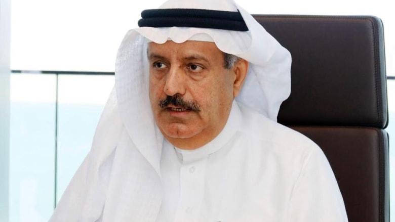 عدنان يوسف: الشيخ صالح كامل قدوتي.. والمنطقة تحتاج للعشرات من أمثاله (2)