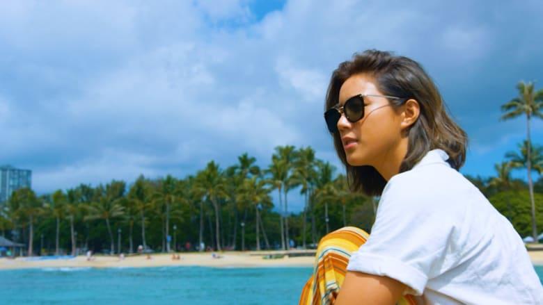 hawaii-meaning-of-aloha.jpg