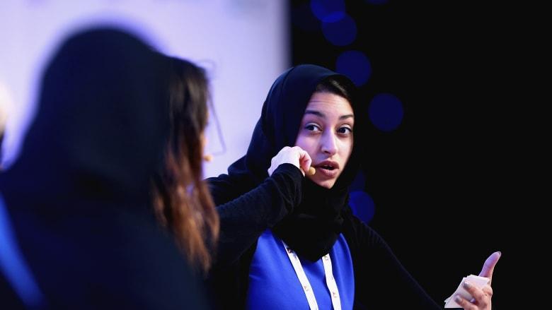 كيف ستوفر الإمارات 30 ألف وظيفة للمواطنين في 2019؟