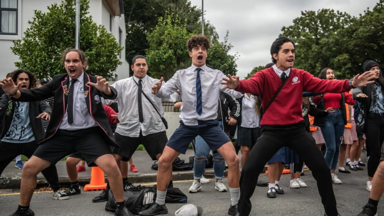 بينها رقصة الهاكا.. كيف كرم النيوزيلنديون ضحايا المسجدين؟