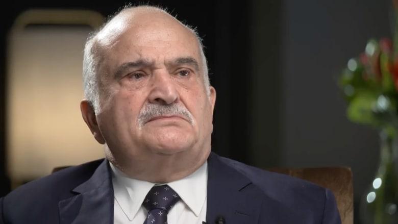 """الحسن بن طلال يبرز أهمية """"تمكين"""" الفقراء وتأثير غيابه على لجوء المسلمين"""