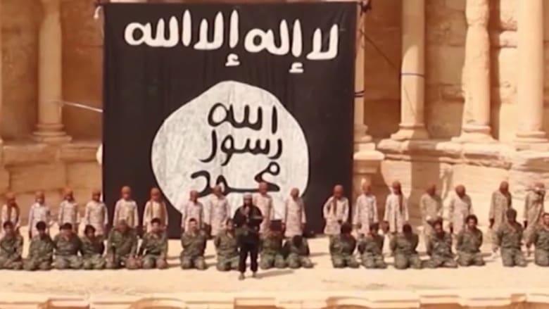 """داعش.. نهاية الكيان ومخاوف من """"خلافة افتراضية"""""""