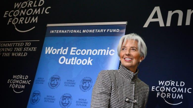 لماذا انقلب الاقتصاد العالمي من تسارع النمو في 2018 للتباطؤ في 2019؟