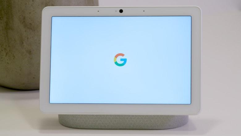 """تعرف على منافس """"أمازون إيكو"""" الذكي من غوغل"""