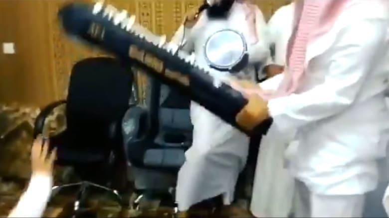 """وسيم يوسف ينشر فيديو عن أعمال """"الصحوة"""".. ويؤكد: عندما تنكسر شوكتهم يعتذرون"""