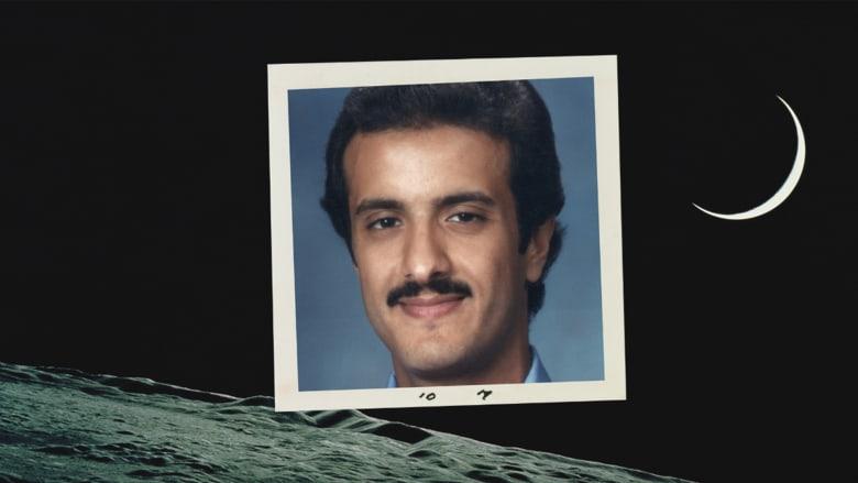 هل يمكن الصوم في الفضاء؟ تعرفوا لقصة الأمير سلطان بن سلمان