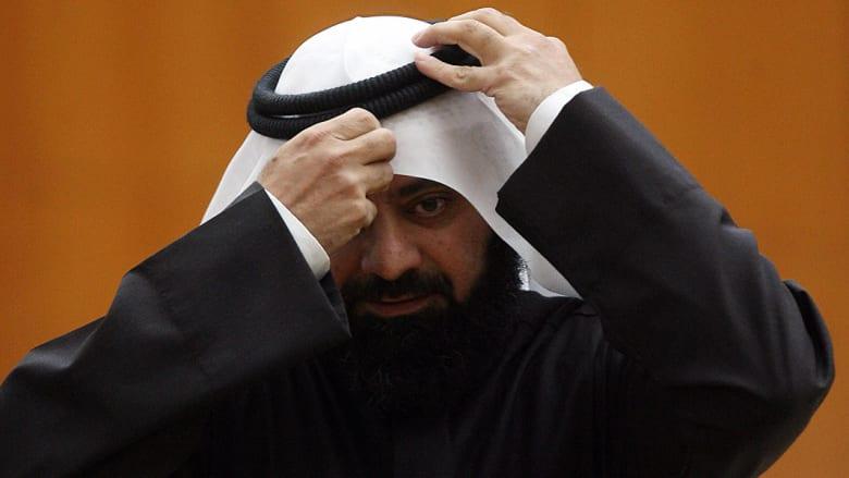 """بعد تغريدة """"لن نصدق طبول الحرب"""".. نائب كويتي سابق: نقف مع السعودية ضد إيران"""