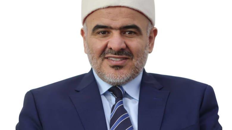 """بعد جدل اعتذار عائض القرني.. عضو بـ""""علماء المسلمين"""" يمدح الصحوة ويعدد ما علمته"""