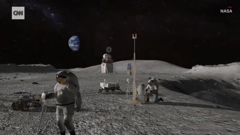 190524143638-nasa-moon-2024-3.jpg