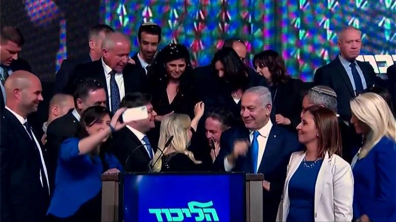 """""""تجنيد الحريديم"""" يدفع إسرائيل لانتخابات ثانية ويعرقل الحكومة"""