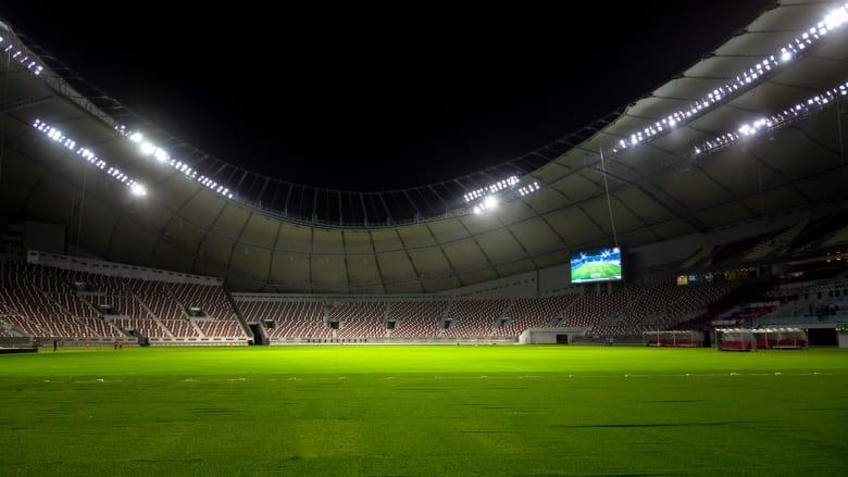 فيفا يعلن منح قطر حق استضافة نسختي 2019 و2020 من كأس العالم للأندية