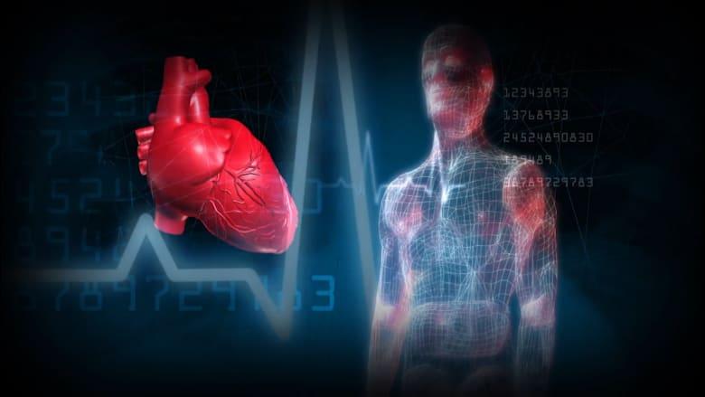 كيف يؤثر الحب على صحة قلبك؟