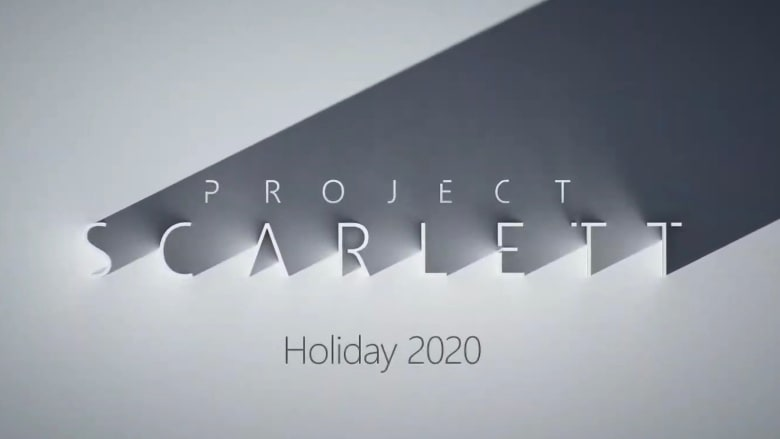 190610112251-xbox-project-scarlett-announcement.jpeg