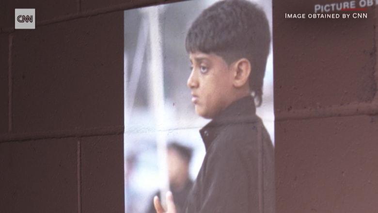 مصدر لـCNN: السعودي مرتجى قريريص أعفي من الإعدام