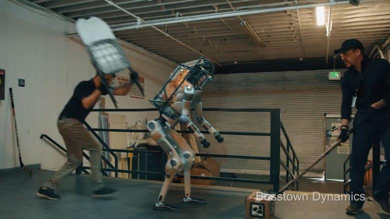 fake-robot-abuse-video.jpg