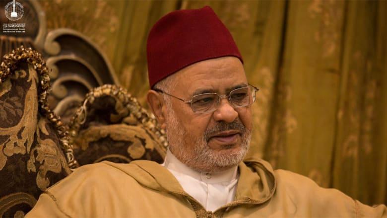 """كيف اختلفت تصريحات رئيس """"علماء المسلمين"""" عن محمد مرسي؟.. من """"ارتياح لإسقاطه"""" إلى مهاجمة """"نخب مصرية باعت الشرعية"""""""