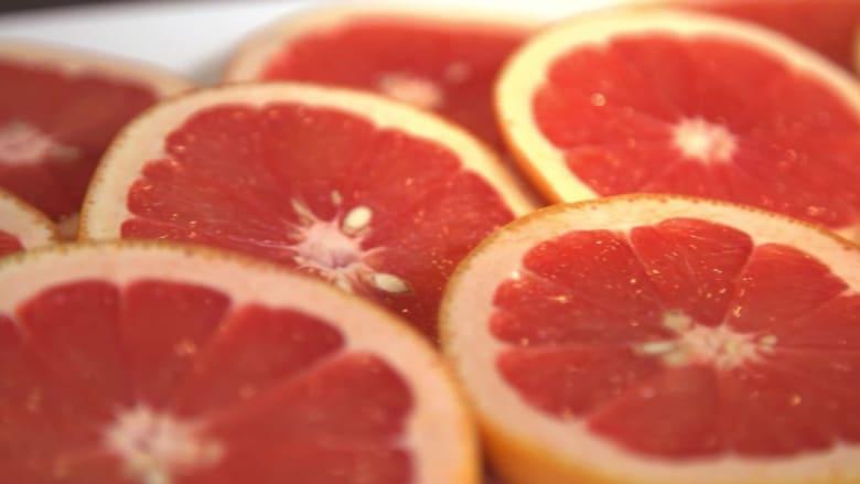 هذه الأطعمة يمكن أن تساعدك على التعافي من نزلة برد بشكل أسرع