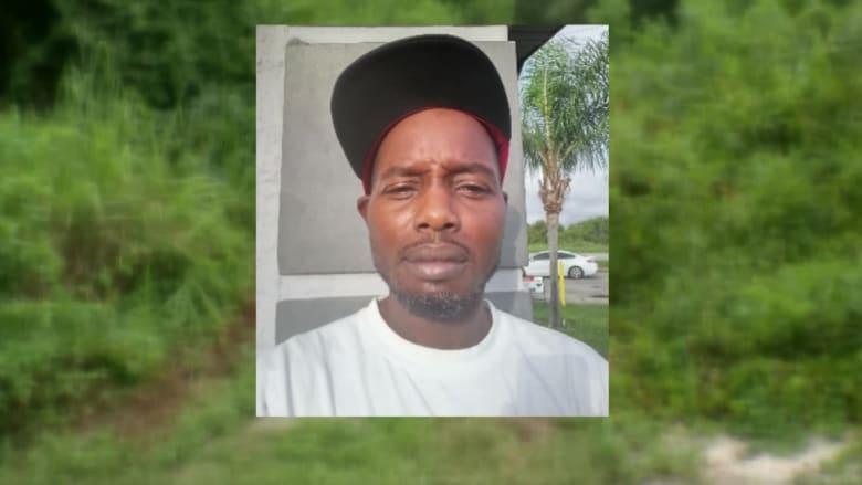أكثر من 100 عضة كلب على جثمان رجل في ولاية فلوريدا