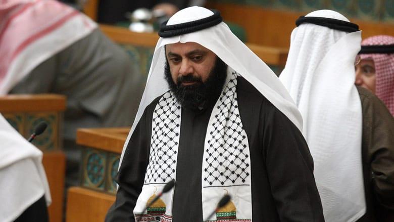 نائب كويتي سابق عن ربط الخلية الإرهابية المصرية بالإخوان: الجماعة تنبذ العنف وعملها سلمي سياسي