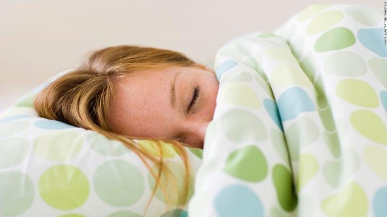 كيف تؤثر التمارين الرياضية على جودة نومك؟