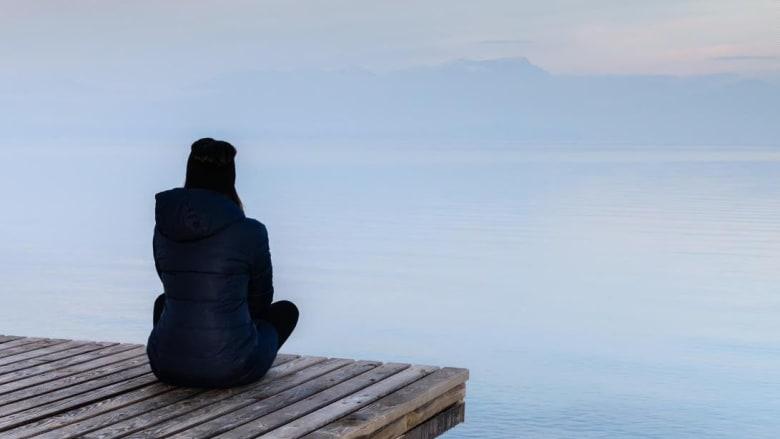 تزداد وحدتك كلما تطورت كرائد أعمال.. هل توافق على ذلك؟
