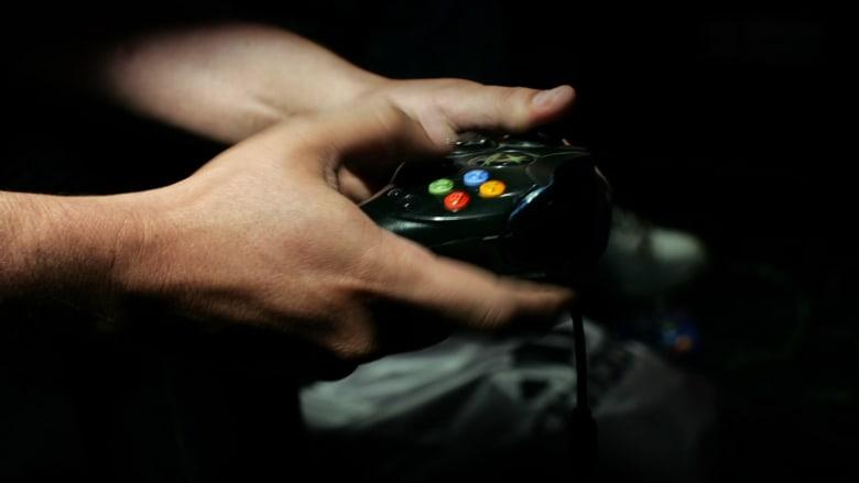 إدمان ألعاب الفيديو حقيقة.. هل يمكن معالجتها؟