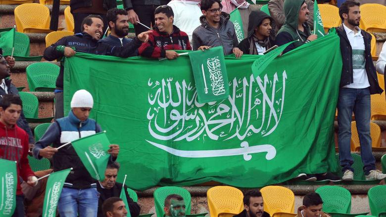 الاتحاد السعودي يضع حدا أدنى وسقفا للأجور الشهرية للمحترفين.. فما قيمتهما؟