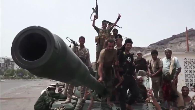 انقسام جديد باليمن.. كيف يبدو مستقبل ملايين أنهكتهم الحرب؟