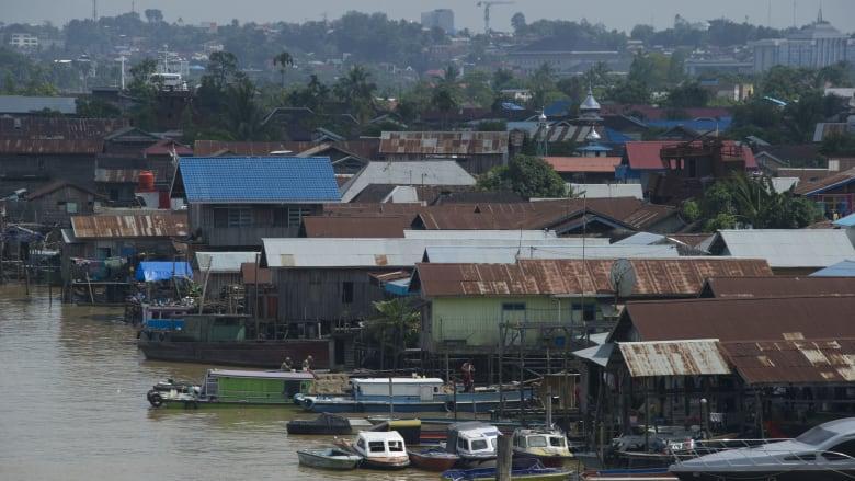 جاكارتا تغرق.. كيف ستنقل إندونيسيا عاصمتها إلى بورنيو؟