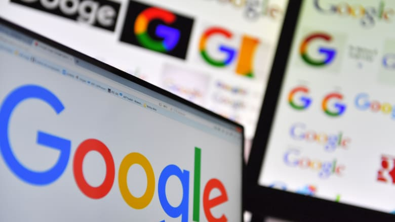 جوجل تدفع مليار يورو لتسوية قضية الاحتيال المالي في فرنسا
