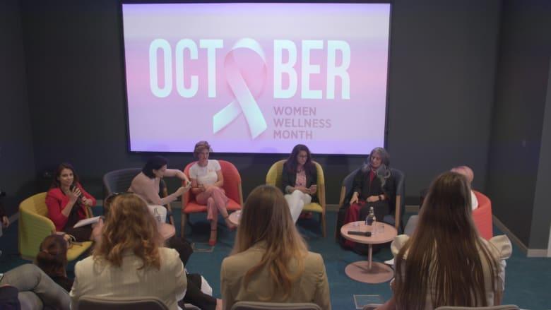 من ممارسة اليوغا إلى الكشف المبكر.. كيف تكافح سرطان الثدي؟