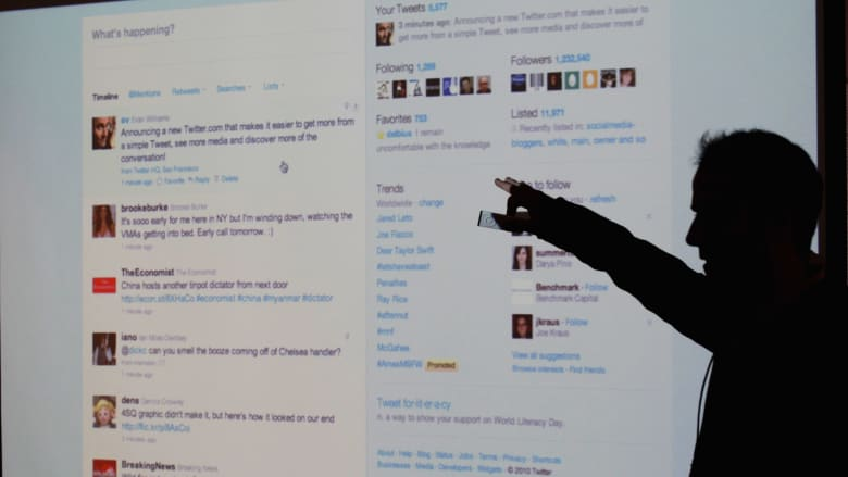 تجسسا لصالح السعودية.. ادعاء أمريكا يوجه تهما لموظفين سابقين في تويتر