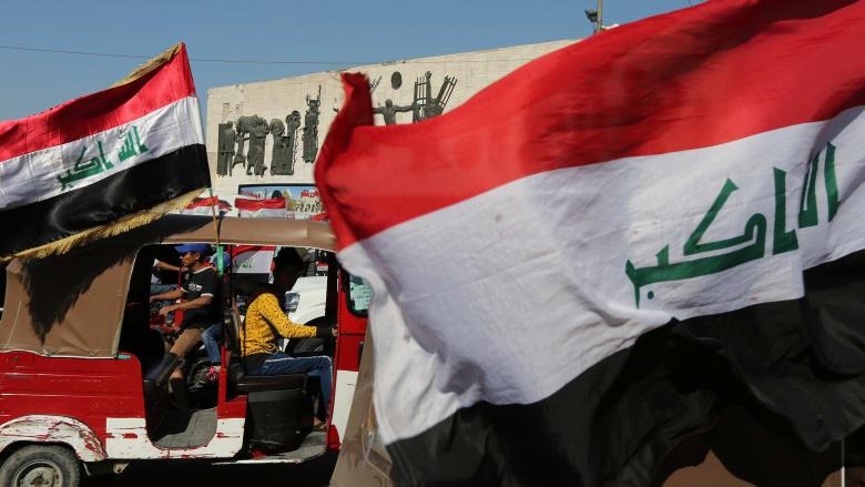 أبرز 5 نقاط بكلمة رئيس وزراء العراق باجتماع موازنة 2020