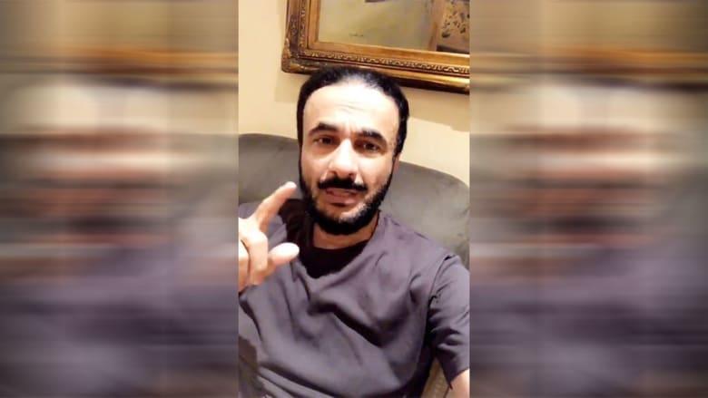 """الزواج التقليدي وزواج الحب كلاهما """"بلاء"""".. مستشار نفسي سعودي يوضح"""