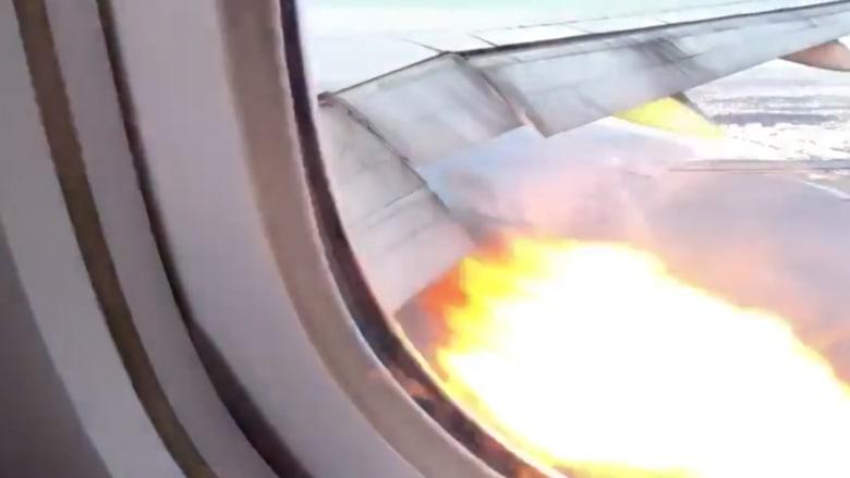 191121222710-01-philippine-airlines-landing.jpg