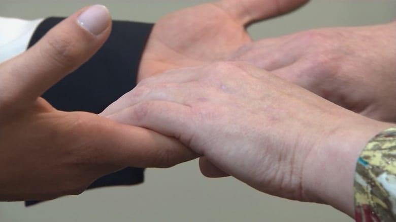 7 أسئلة اطرحها على طبيبك حول علاج التهاب المفاصل الروماتويدي