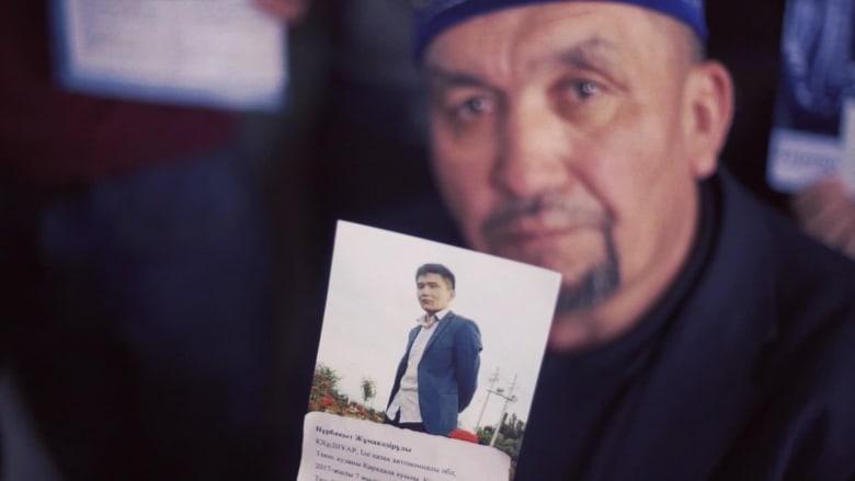 أسرار تخفيها الصين.. وثائق تكشف معاملة وحشية لمسلمي الأويغور