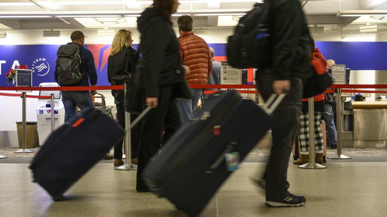 ما هي خمس طرق للغش والاحتيال خلال السفر التي يجب تجنبها؟