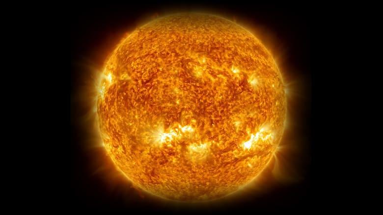 اكتشاف جديد من ناسا عن الشمس.. ما هو؟