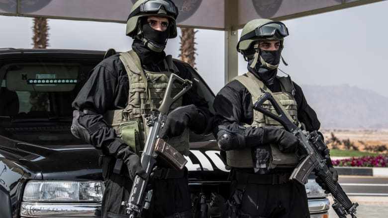 بين جيشي مصر وتركيا.. أيهما يحتل تصنيفات عسكرية أعلى؟