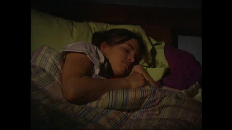 نصائح مهمة حول التغذية لتحسين النوم