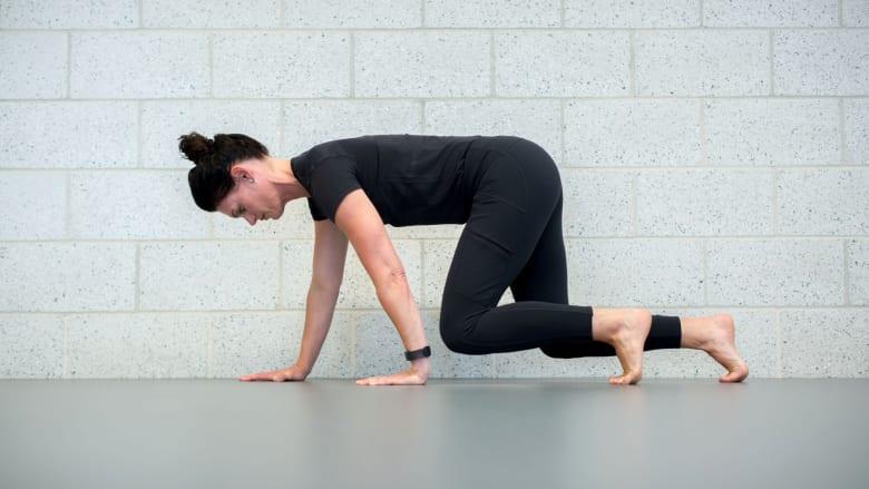 دراسة جديدة تبرز فوائد ممارسة الرياضة وتأثيرها على الدماغ