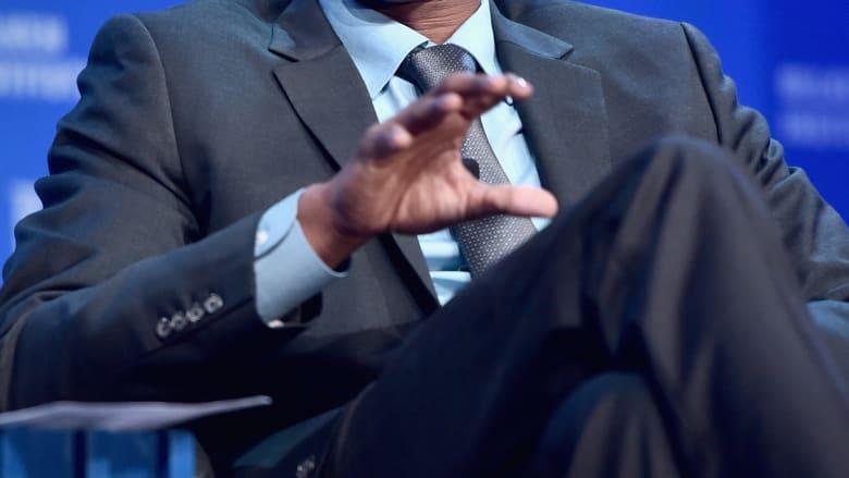 رجل الأعمال كوبي براينت: امبراطورية تجارية امتدت خارج حدود ملعب كرة السلة