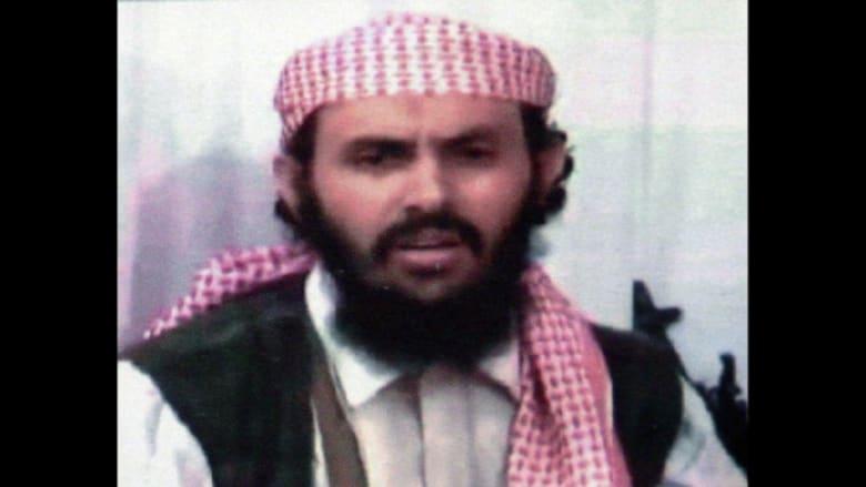البيت الأبيض: مقتل قاسم الريمي زعيم القاعدة في شبه الجزيرة العربية في غارة أمريكية