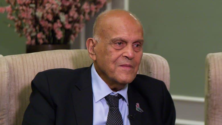 الدكتور مجدي يعقوب يتحدث عن أسباب أمراض القلب وطرق تجنبها